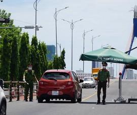 Sáng mai, Đà Nẵng phong tỏa 7 ngày, các hoạt động sẽ ra sao?