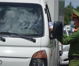 Dân rối bời vì muốn rời TP phải làm đơn chờ UBND TP Đà Nẵng duyệt