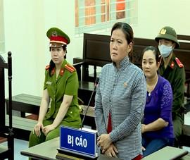 Từ bị đơn trong vụ án dân sự thành bị cáo