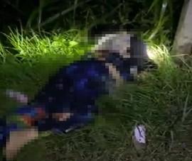 Tài xế tông chết 2 người ở An Giang rồi bỏ trốn đã bị bắt