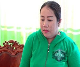 An Giang: Mâu thuẫn tranh chấp ranh đất, 1 phụ nữ bị khởi tố
