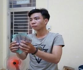 Điều tra đường dây tàng trữ, lưu hành tiền giả ở Cần Thơ