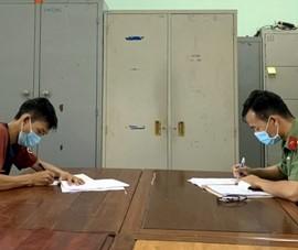 Gia Lai: Phạt người đăng sai về gói hỗ trợ 26.000 tỉ đồng