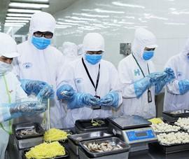 Lý do doanh nghiệp Việt không mặn mà sản xuất container