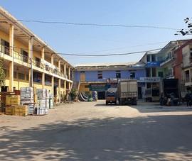 Hải Phòng: Bán dự án nhà trên giấy dưới hình thức huy động vốn