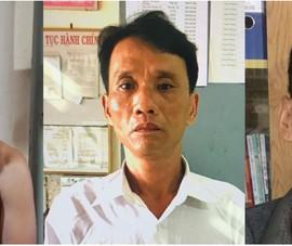 Công an Hóc Môn, quận 8 phá nhiều án trộm, ma túy