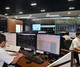 EVNHCMC đảm bảo cung cấp đủ điện mùa khô