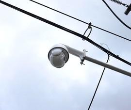 Vì sao công an khuyên người dân nên lắp camera giám sát?