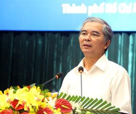 'Mỗi cán bộ, công chức là đại sứ cải cách hành chính'