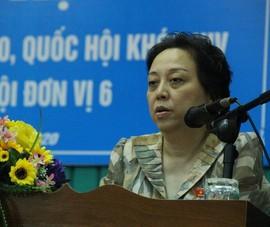 TP.HCM nỗ lực giải quyết thỏa đáng cho người dân Thủ Thiêm