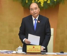 Thủ tướng nhất trí việc vay 2 tỉ USD để phát triển ĐBSCL