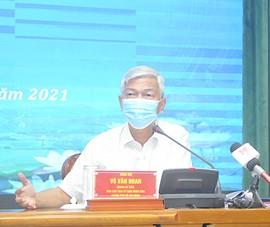 TP.HCM xử nghiêm việc nói xấu các ứng cử viên trên mạng xã hội