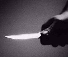 Một phụ nữ nghi bệnh tâm thần sát hại chồng trong đêm