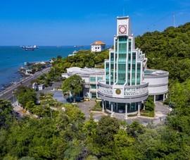 Bảo tàng tỉnh Bà Rịa-Vũng Tàu sẽ thu phí từ 15-1
