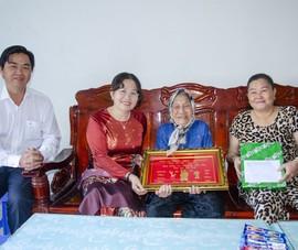 Bà Rịa-Vũng Tàu chỉ đạo việc tổ chức Tết năm 2021 trên địa bàn