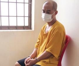 Công an phát hiện 1 trụ trì đã bị đuổi khỏi chùa đang tàng trữ ma túy
