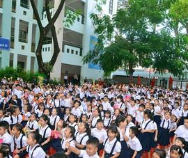 Bà Rịa - Vũng Tàu xem xét hỗ trợ 100% học phí kỳ 1 cho trẻ mầm non, học sinh