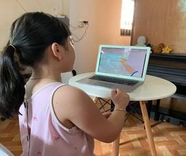 Sở GD&ĐT Bà Rịa- Vũng Tàu xin điều chỉnh lịch học Tiểu học và GDTX