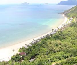 """Khách sạn ở Côn Đảo, Xuyên Mộc thí điểm """"mở cửa"""" đón khách, cần điều kiện gì?"""