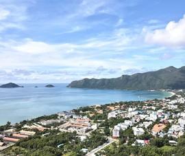 Kiến nghị đầu tư cáp quang viễn thông đồng bộ với dự án kéo điện ra Côn Đảo
