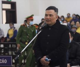 Thủ đoạn lừa đảo của trùm đa cấp Liên kết Việt