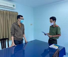 Hoàn thiện pháp lý phòng, chống dịch COVID-19