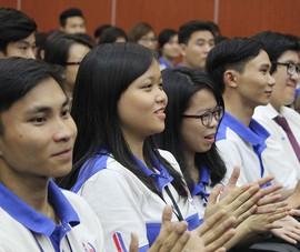 Bộ Nội vụ: Hiệu trưởng là người đứng đầu đại học công lập