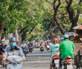 Năm 2021, khởi công nhiều dự án chống kẹt xe cho Tân Sơn Nhất