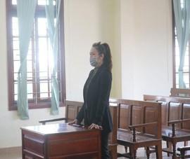 Cái kết có hậu vụ ca sĩ Nhật Kim Anh giành quyền nuôi con