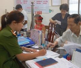 2 điều kiện để người ở trọ đăng ký thường trú từ 1-7