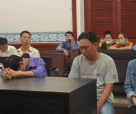 Vụ cựu công an chạy án: Điều tra vai trò 1 kiểm sát viên