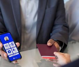 IATA Travel Pass: Chìa khóa mới để hàng không, du lịch sớm phục hồi