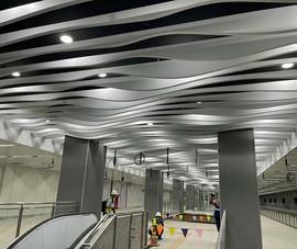 Nhiều dự án hạ tầng lớn gặp khó giải ngân vốn ODA