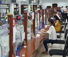 Đà Nẵng đặt mục tiêu 100% dịch vụ công trực tuyến mức 4