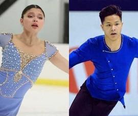Đông Nam Á tìm 'bà con' dự Olympic mùa đông