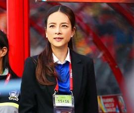 Thái Lan tự tin là chủ nhà AFF Cup