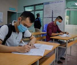 Gỡ vướng trợ cấp thất nghiệp khi quá hạn nhận hồ sơ