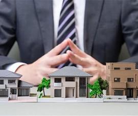 Rủi ro và cơ hội khi mua bất động sản mùa dịch