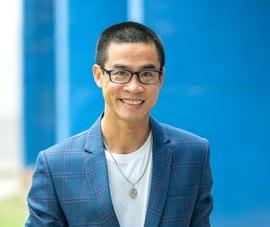 Nhà thơ Nguyễn Phong Việt đính chính câu thơ trong đề thi vào lớp 10