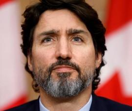 Trung Quốc lại cảnh báo sau khi Canada kêu gọi tuân thủ phán quyết Biển Đông