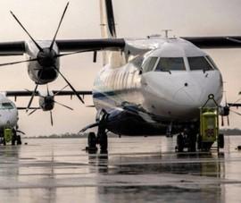 Máy bay quân sự Mỹ lại đến Đài Loan, Trung Quốc đáp trả gắt
