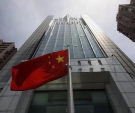 Trung Quốc thề sẽ 'giáng đòn mạnh' vào Mỹ sau lệnh trừng phạt 7 quan chức