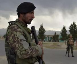 Trung Quốc kêu gọi Mỹ 'gánh vác trách nhiệm' đối với tình hình Afghanistan