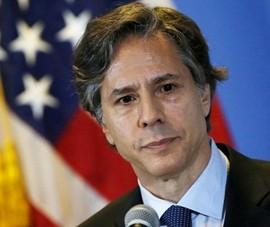 Ông Blinken: Tấn công dân thường, Taliban 'gây đau đớn sâu sắc'