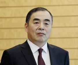 Đại sứ Trung Quốc: 'Liên minh Mỹ-Nhật không được làm tổn hại lợi ích Bắc Kinh'