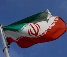 Bị cáo buộc tấn công tàu Israel, Iran nói sẽ đáp trả mọi mối đe dọa đến an ninh