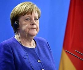 Đức nỗ lực cân bằng chính sách với đồng minh và Trung Quốc