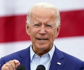 Lần đầu tiên quân đội Mỹ và Trung Quốc đàm phán dưới thời ông Biden