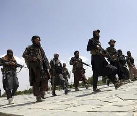 Khủng hoảng Afghanistan: Mỹ - Trung nên đối thoại thay vì đối đầu