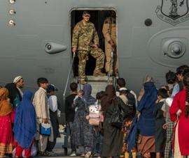 Qatar - cầu nối giúp Taliban 'danh chính ngôn thuận' trước quốc tế?